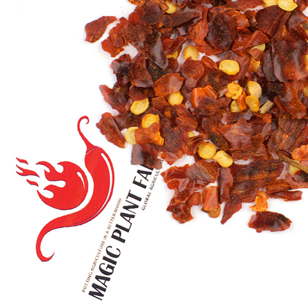Calabrian Chili Flakes