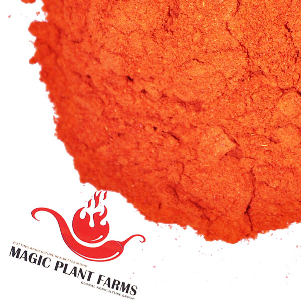 Calabrian Pepper Powder
