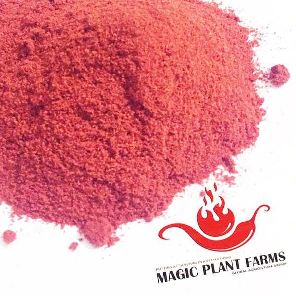 Purple Urfa Biber Powder