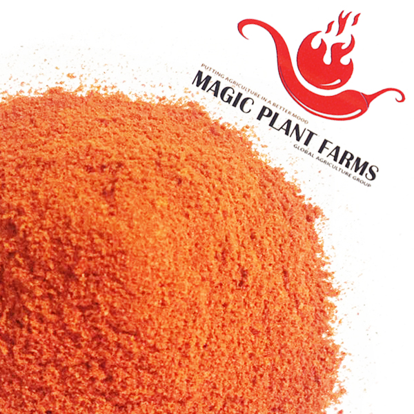 Red Urfa Biber Powder | Urfa Chili Powder