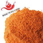 Sriracha Powder Seasoning