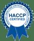 haccp-certified-70